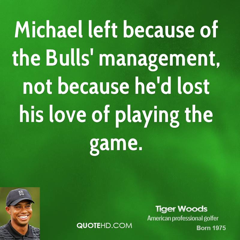 Best Motivational Quotes For Lefties: Tiger Woods Motivational Quotes. QuotesGram