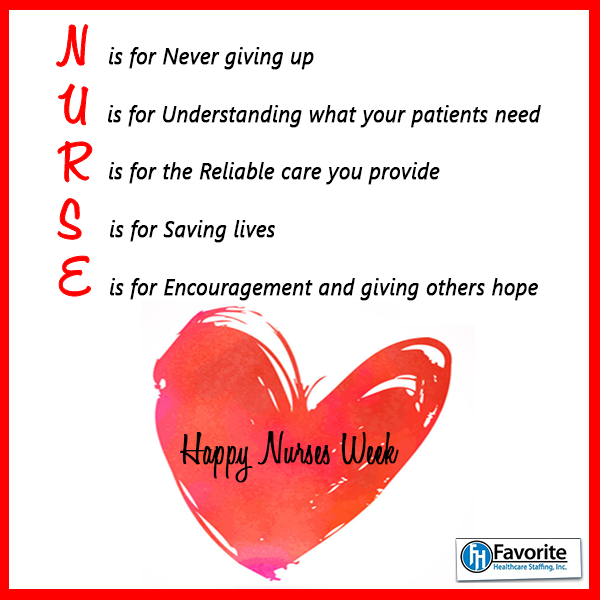 Nurses Week Funny Quotes: Thank You Nurse Quotes. QuotesGram