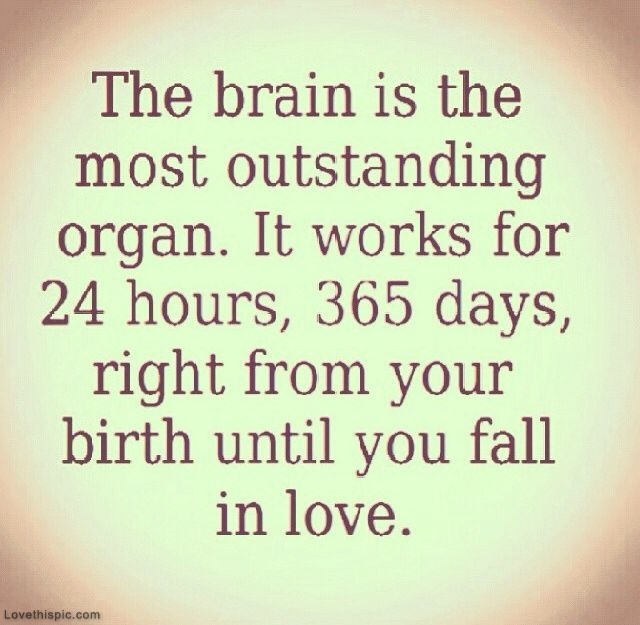 Funny Birth Quotes: Funny Neurology Quotes. QuotesGram