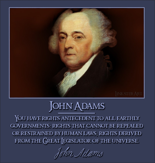 thomas jefferson athesist quotes Official website - explore the house, gardens & plantation of monticello, mountaintop home of thomas jefferson, 3rd president of the united states & author of the declaration of independence.