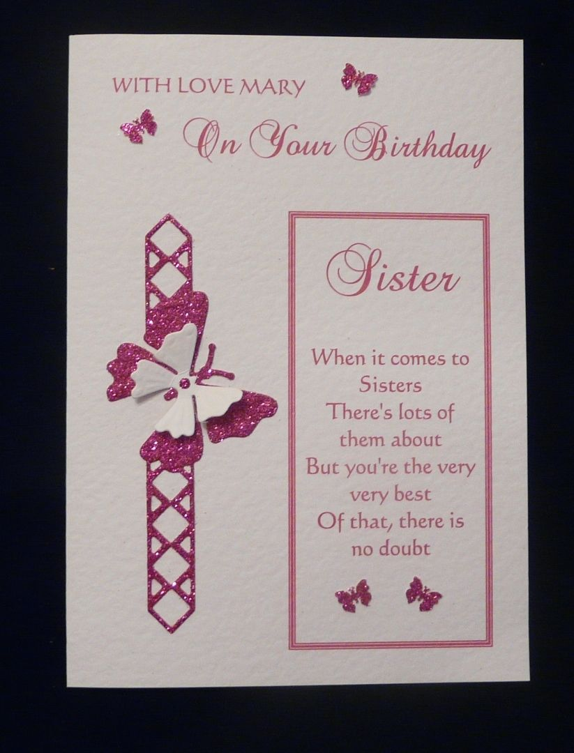 Terrific Birthday Card For Niece Quotes Quotesgram Funny Birthday Cards Online Hetedamsfinfo