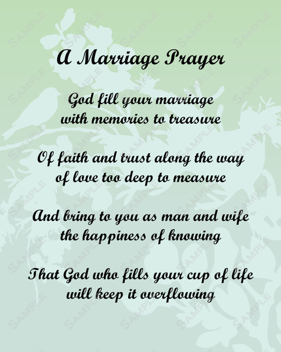 Friend Of Bride Quotes : Quotes for a new bride quotesgram