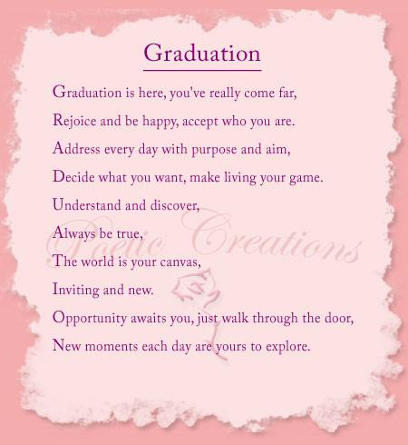 High School Graduation Quotes From Parents. QuotesGram