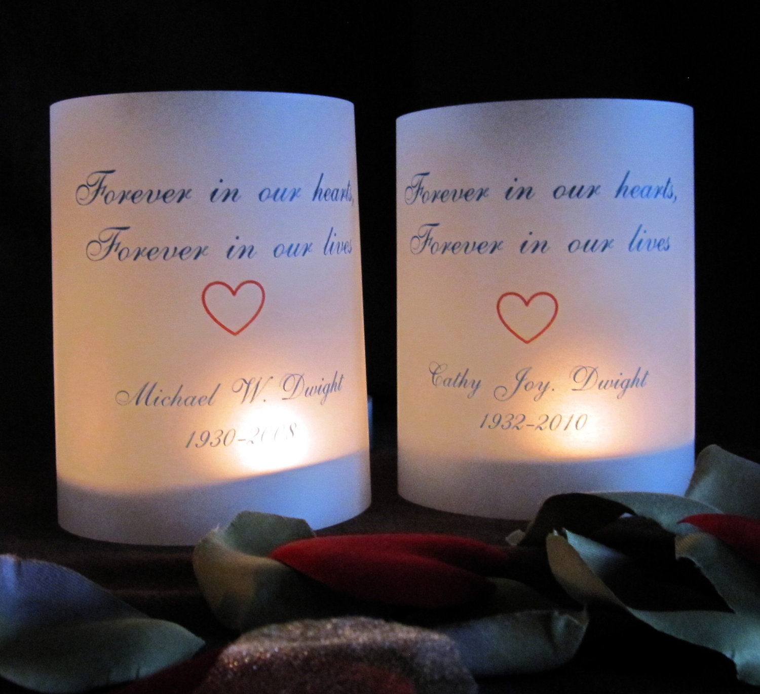 For My Past Loved Ones: Quotes About A Loved One Who Passed Away. QuotesGram