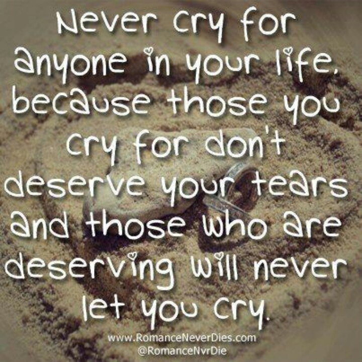 Short Sweet I Love You Quotes: Happy Love Quotes That Will Make You Cry. QuotesGram