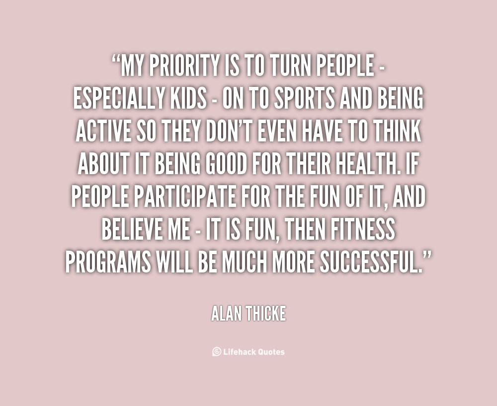 Quotes On Being Someones Priority Quotesgram: Priority People Quotes. QuotesGram