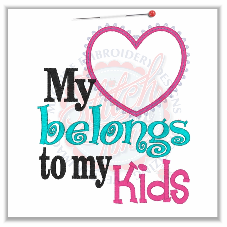 Most Popular Girls In School Quotes: Summer Quotes For Toddlers. QuotesGram
