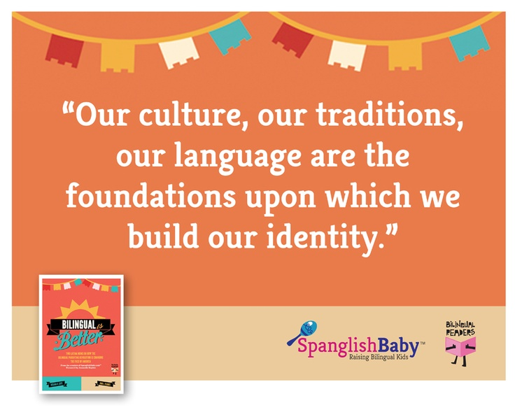 cultural identity in education Of urban local education agencies and schools that embrace and implement a cultural identity and teaching experiences and cultural traditions—in addition.