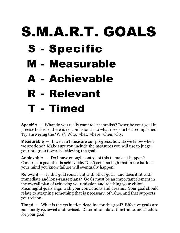 Worksheets Smart Goal Worksheet Pdf collection of smart goal worksheet for students bloggakuten