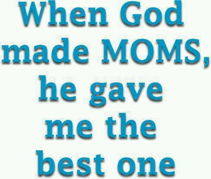 Best Mum In The World Quotes: Worlds Greatest Mom Quotes. QuotesGram
