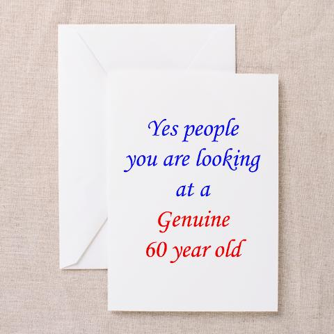 60 Year Old Birthday Quotes Quotesgram