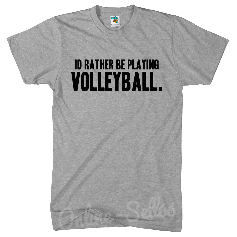 Cute volleyball quotes quotesgram for Life is good volleyball t shirt