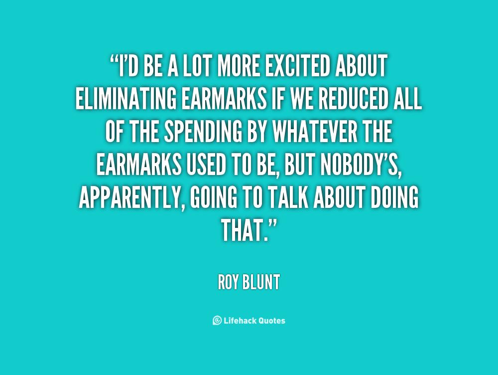 Blunt friend quotes