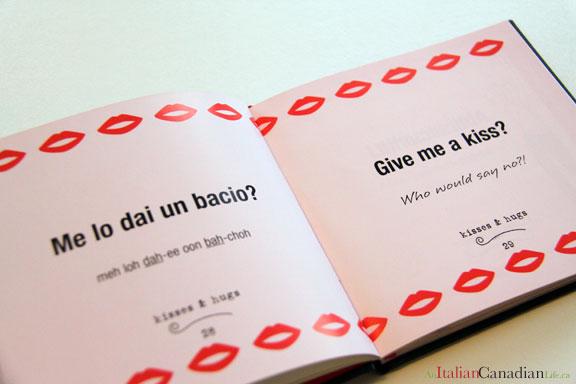 Translator Italian: Italian Love Quotes And Sayings. QuotesGram