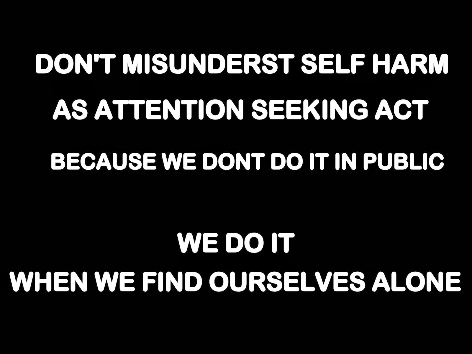 Quotes About Seeking Help: Attention Seeker Quotes And Sayings. QuotesGram