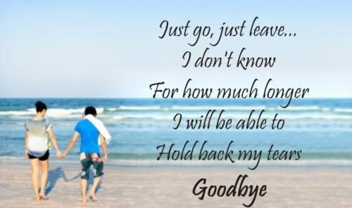 cute going away quotes quotesgram