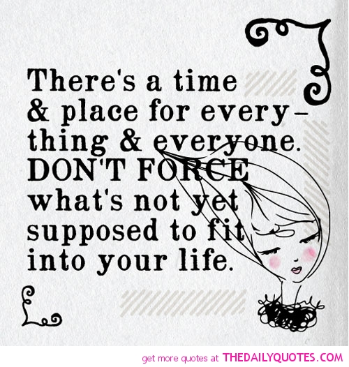 love quotes and sayings time quotesgram