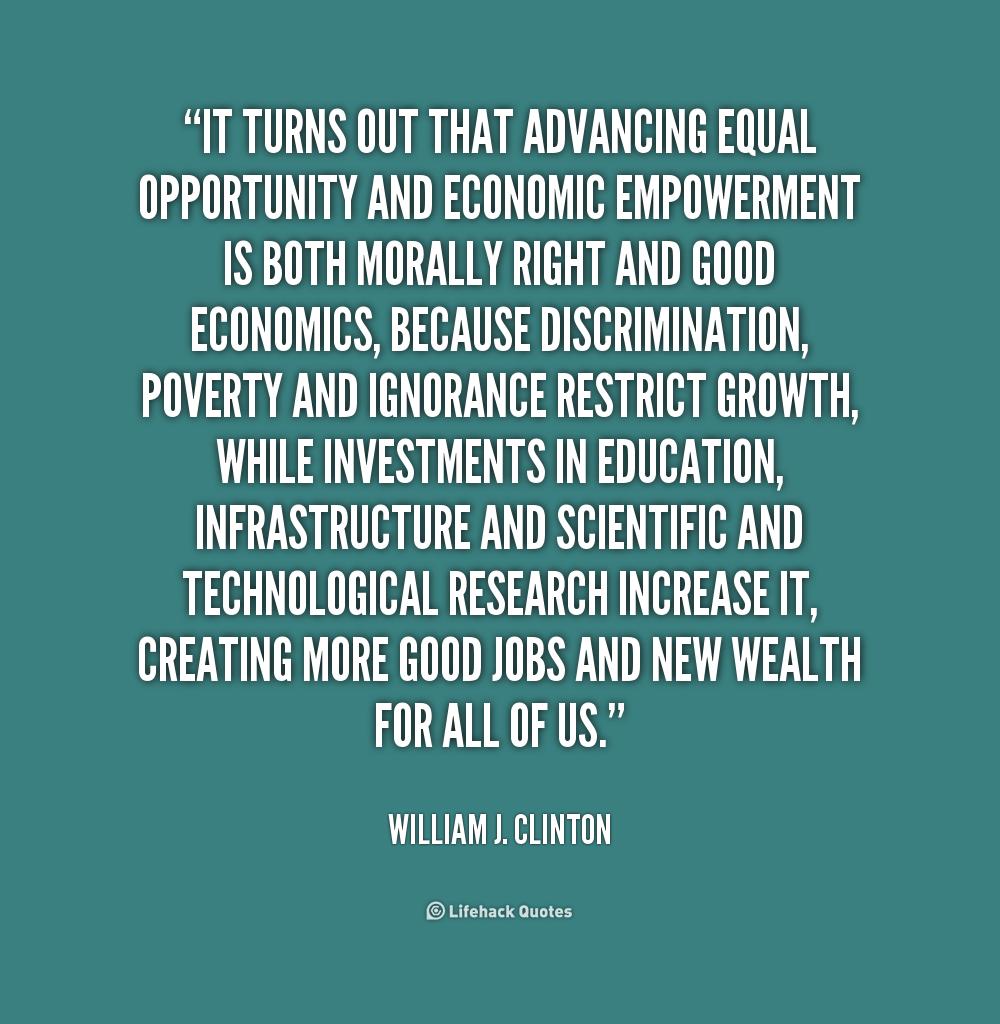 The Equalizer 2 Movie Quotes: William J. Clinton Quotes. QuotesGram