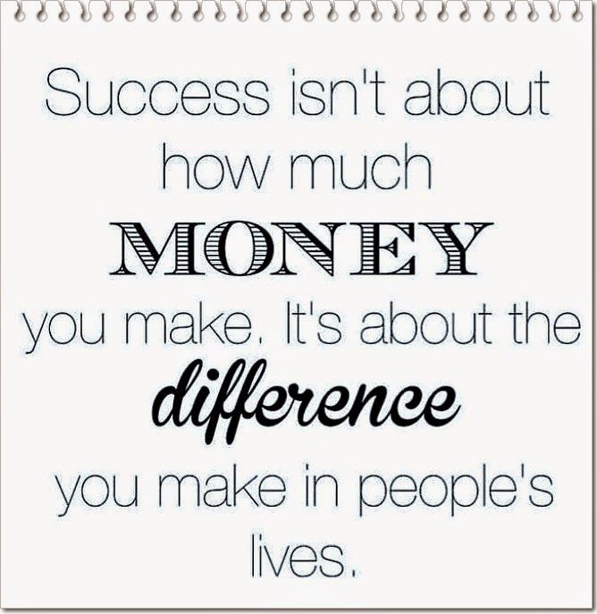 10 Motivational Quotes On Wealth Money: Instagram Quotes About Money. QuotesGram