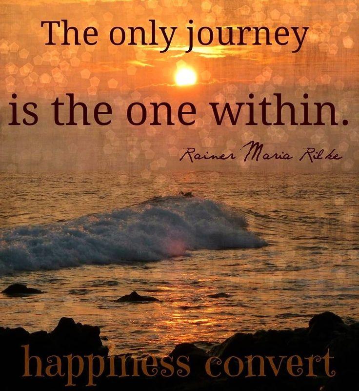 Path Quotes Journey. QuotesGram