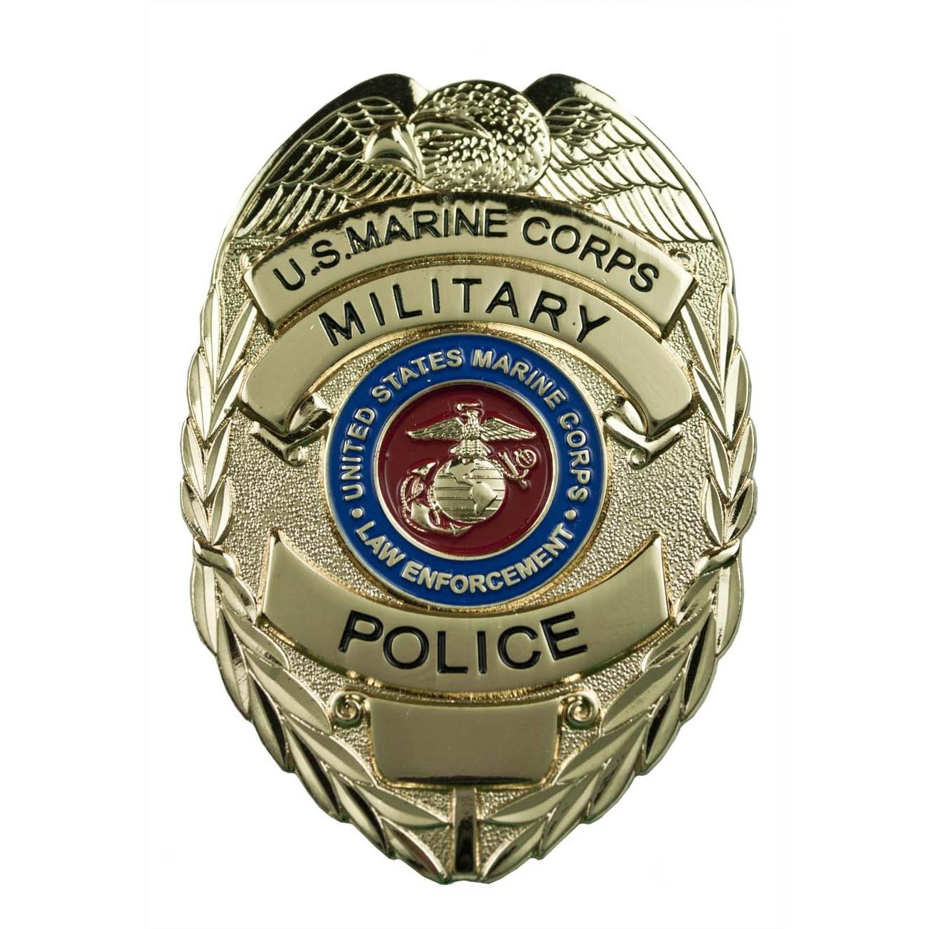 Police Badge Quotes. Q...