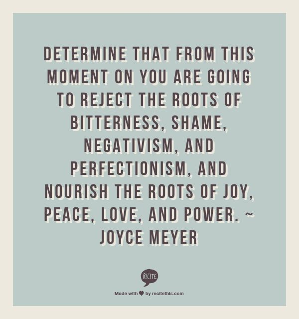 Td Jakes Quotes On Life: Joyce Meyer Quotes. QuotesGram