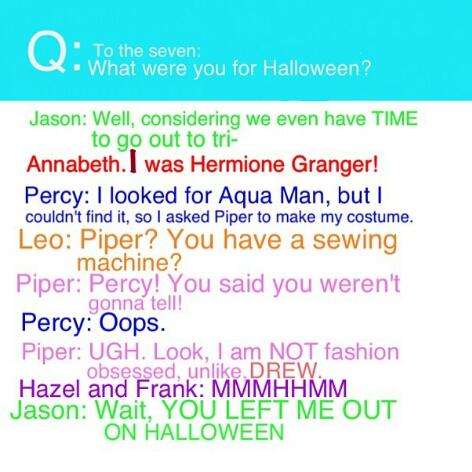 Sad Annabeth Chase Quotes. QuotesGram  Sad Annabeth Ch...