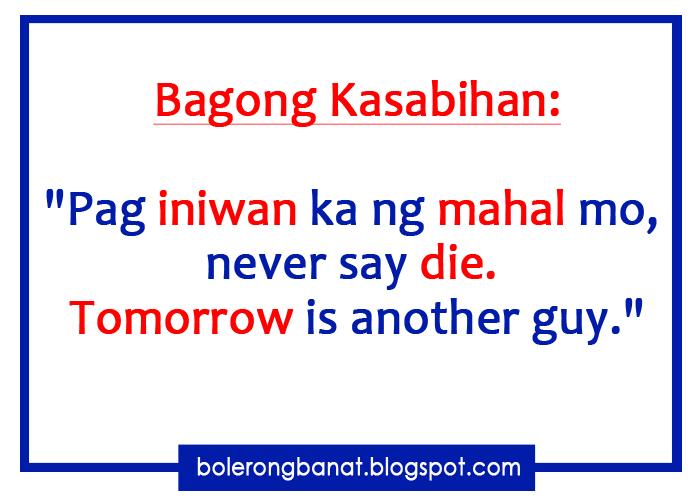 Mga Nakakatawang Quotes. QuotesGram