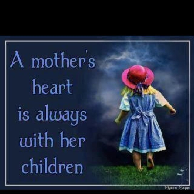 Quotes About Mothers Who Have Passed Away. QuotesGram