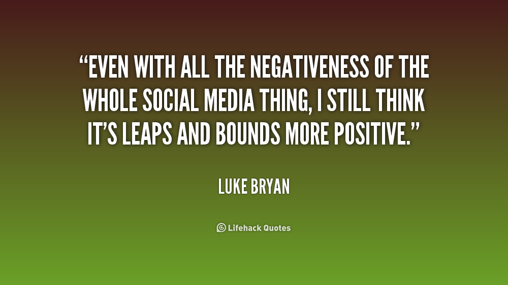 Quotes From Luke Bryan. QuotesGram