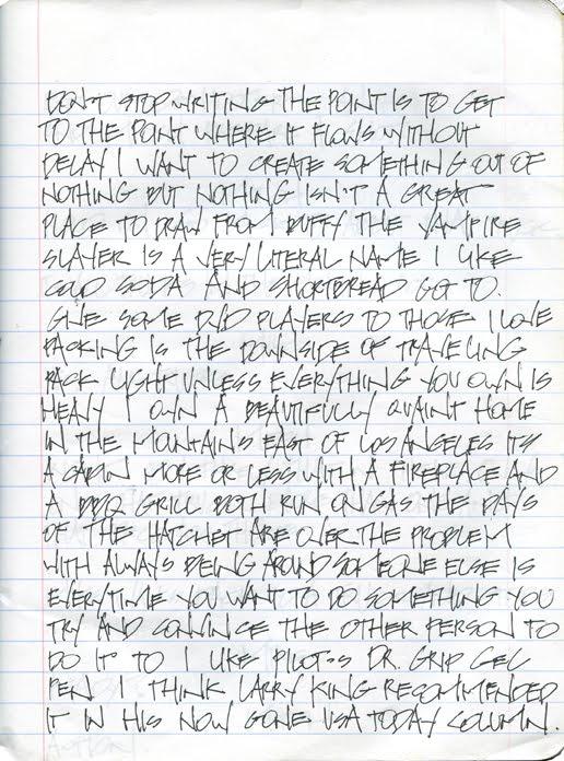 Online essay writer for $ 10