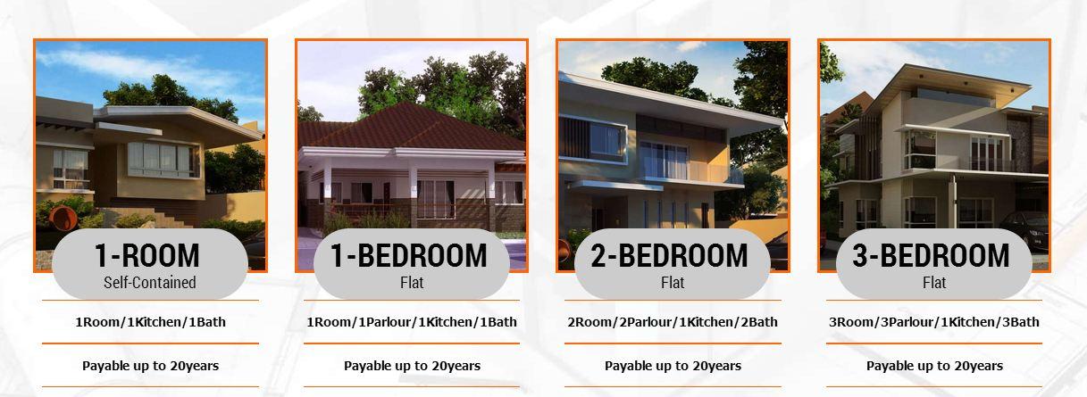 Low Income Housing Quotes Quotesgram
