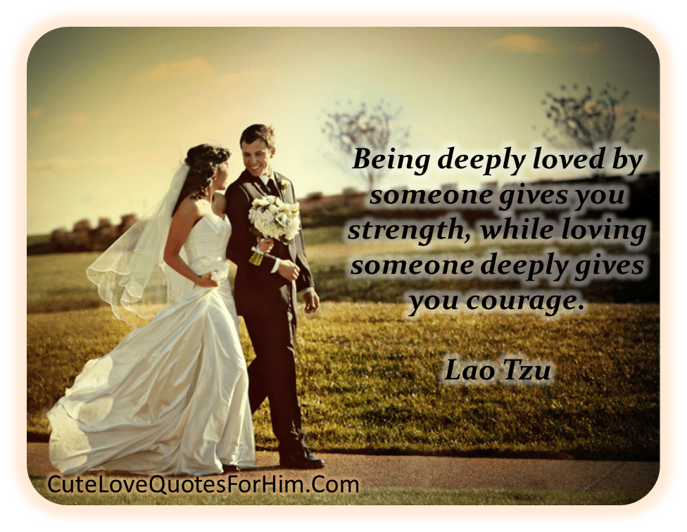 deeply in love quotes for him quotesgram