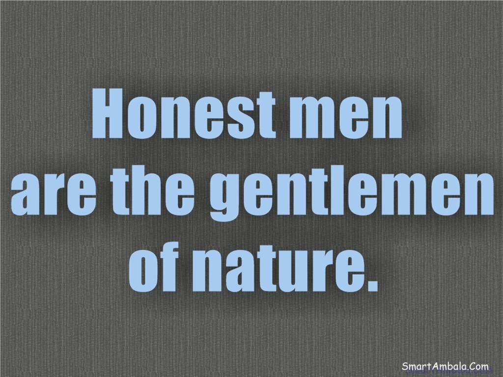 Funny Quotes About Honesty. QuotesGram