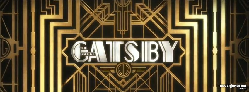 the great gatsby missing chapter F scott fitzgerald's the great gatsby seems  derful description in  chapter iii of gats- by's parties, or the  thing missing comes, rather, from the in.