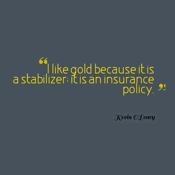 Love Quotes About Life: Famous Quotes About Life Insurance. QuotesGram