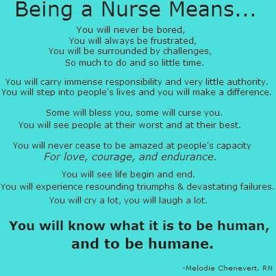 how to become a liscneed nurse in bc