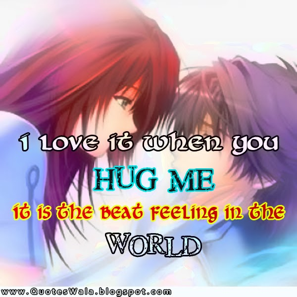 Quotes About Love For Him: Quotes To Make Her Heart Melt. QuotesGram