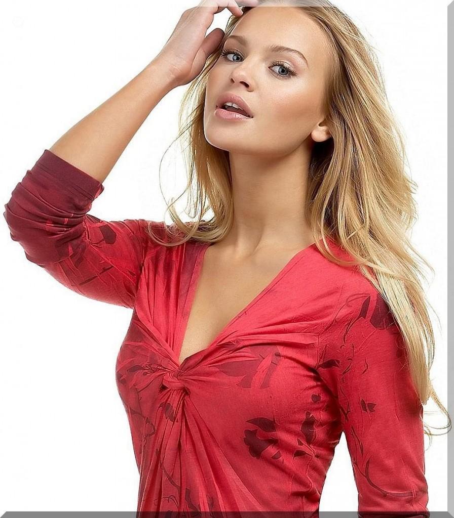 Woman spanish beautiful very in Win Her