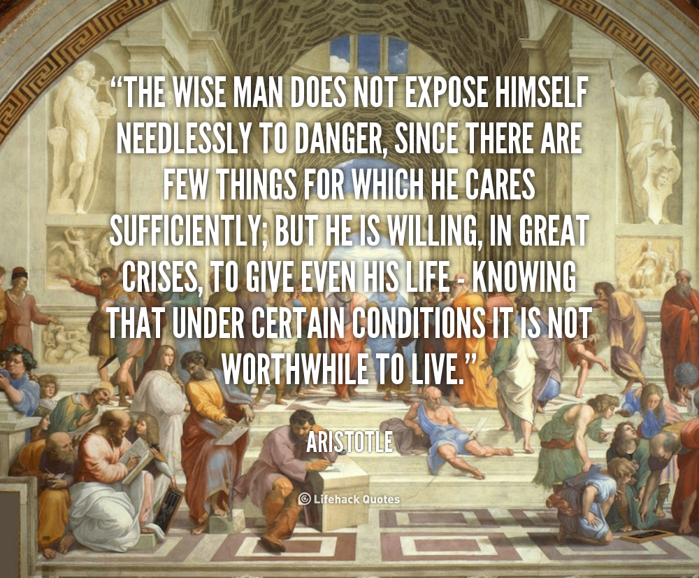Wisdom Quotes Aristotle Quotesgram: Aristotle Quotes On Tragedy. QuotesGram