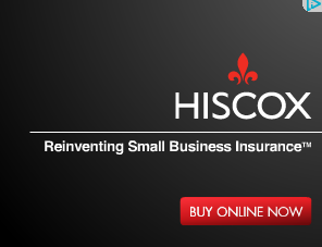 Business Insurance,small business insurance,small business health insurance,business liability insurance,business insurance near me,company insurance,business insurance for small business,find business insurance,local business insurance