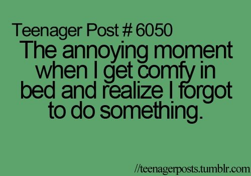 annoying people quotes - photo #45