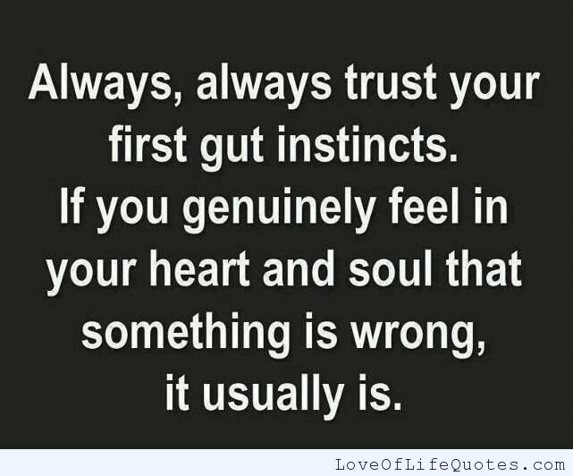 Funny Quotes About Family Issues: Funny Trust Issue Quotes. QuotesGram