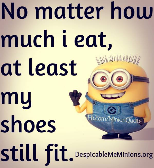 Funny Quotes About Size Matters: Mater Quotes. QuotesGram