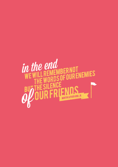Kill Them With Kindness Quotes Quotesgram
