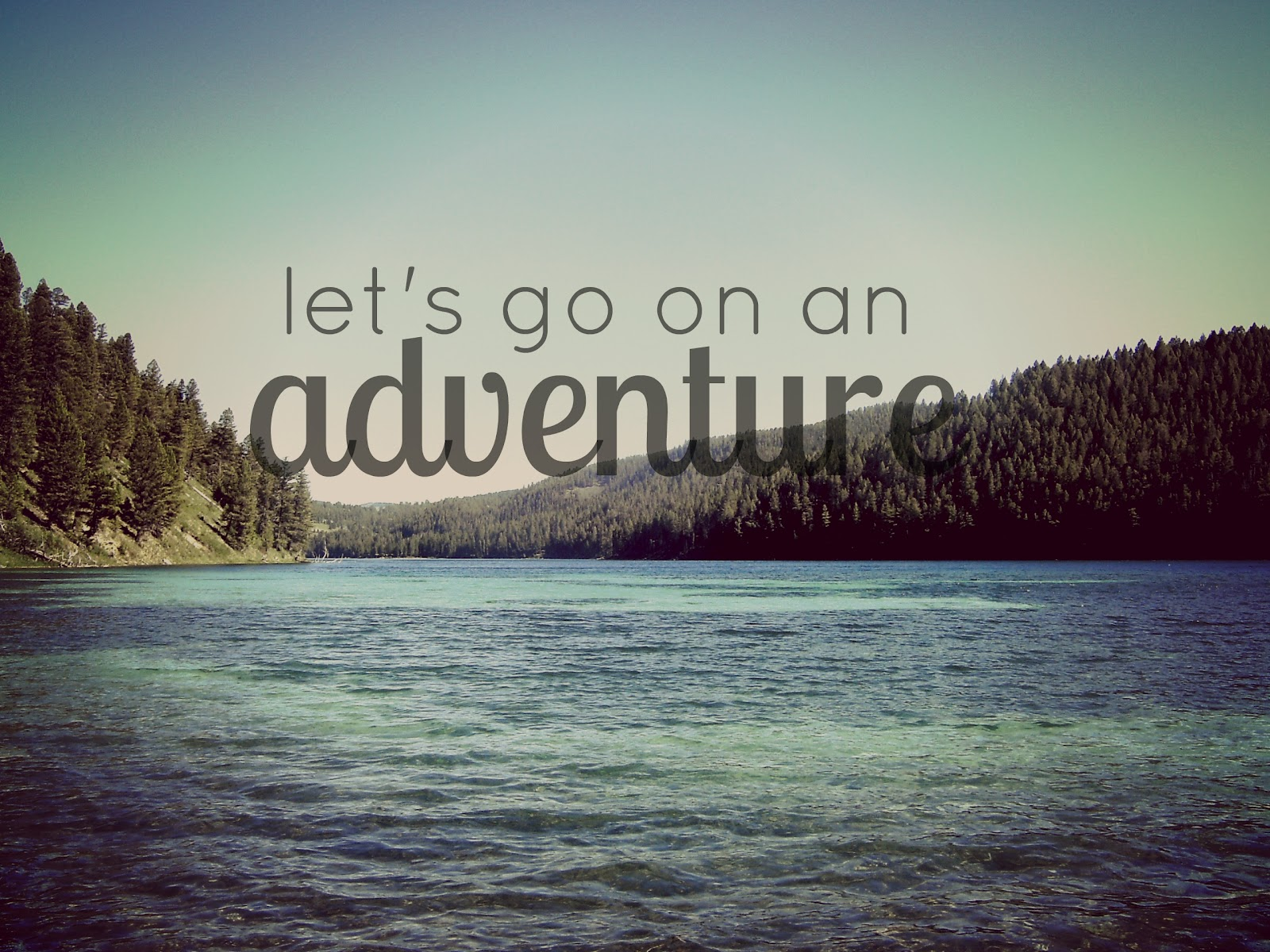 Adventure Quotes Quotesgram: Quotes About Adventures Backgrounds. QuotesGram