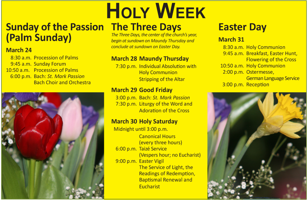 Holy Week Book Of Quotes. QuotesGram