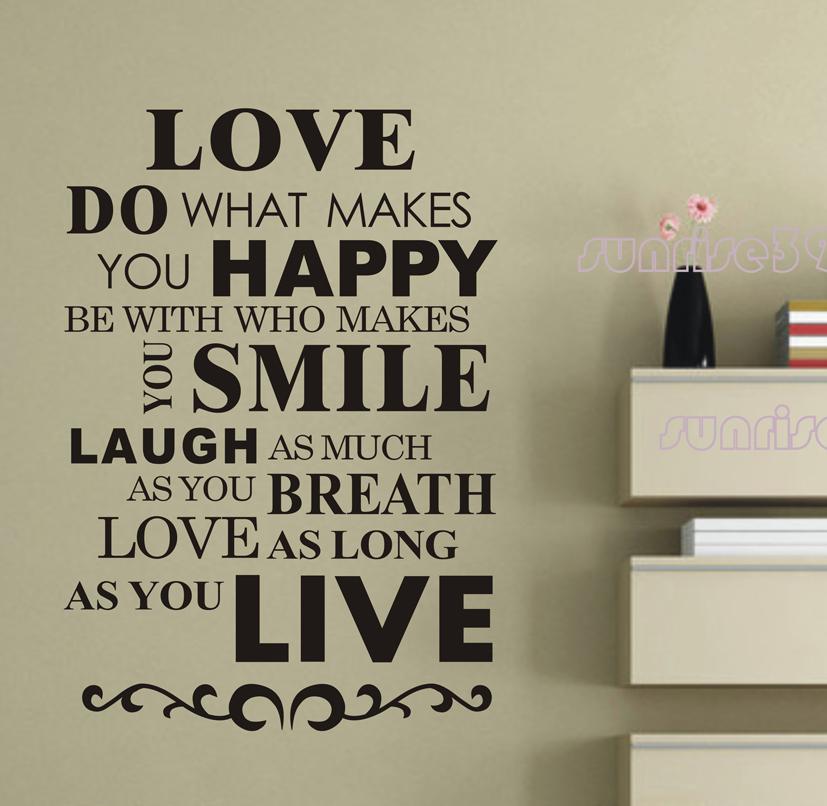 quotes live
