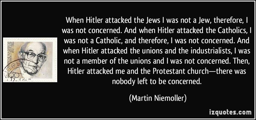 Jew Quotes Quotesgram: Quotes About Adolf Hitler Killing Jews. QuotesGram