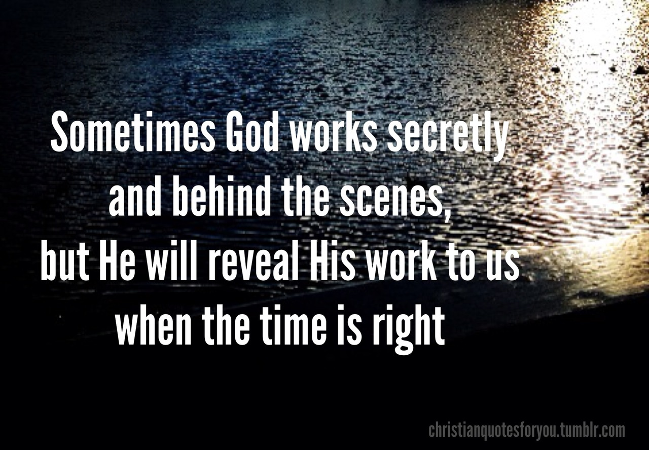 Christian Quotes: Christian Inspirational Quotes And Sayings. QuotesGram